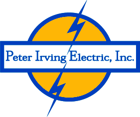 Peter Irving Electric Inc